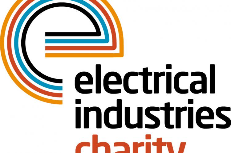 Niceic And Elecsa Announce Partnership With Electrical Industries Charity