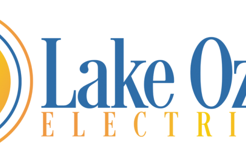 Lake Ozark Electrician