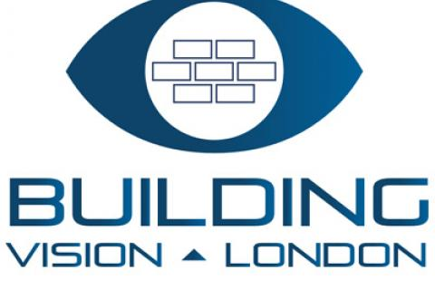 Building Vision London has professional electricians
